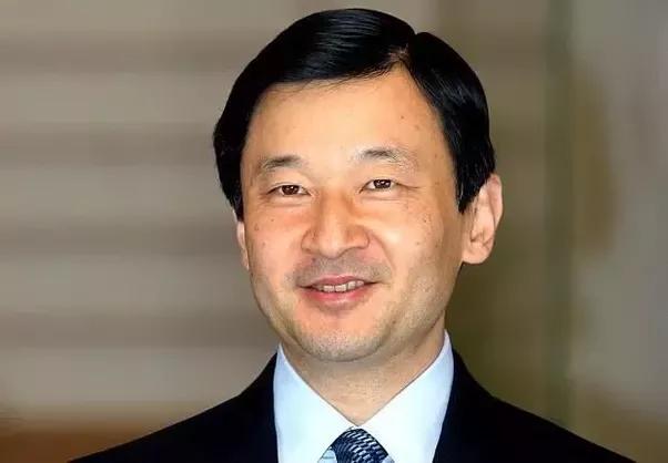 distinguishing visually between asian facial characteristics