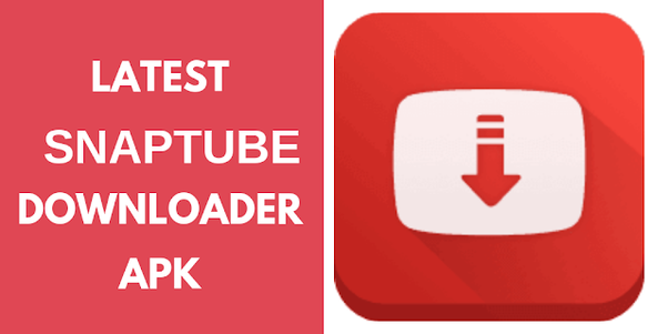 Which is the best for downloading Instagram and YouTube videos from