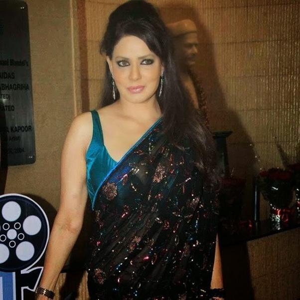 savita bhabhi episode 26 read online