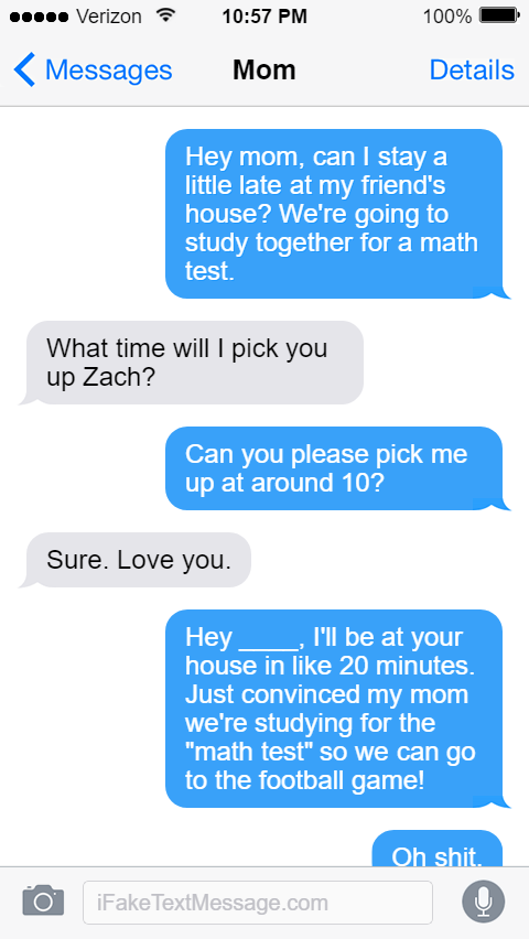 how to delete a text sent to the wrong person