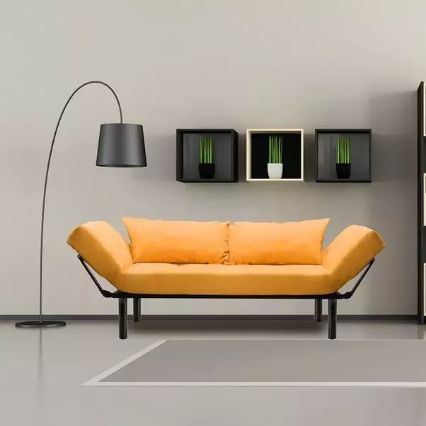 What are the best sofa beds Quora