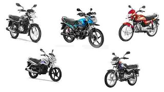 What Is The Best 125 Cc Bike In India Quora