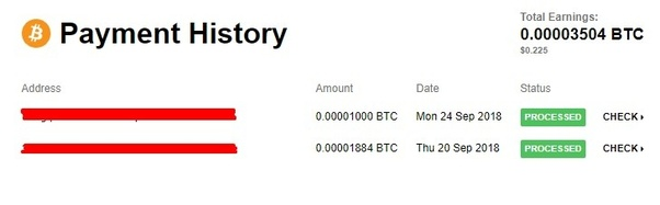 How to earn or mine Bitcoin using CryptoTab - Quora