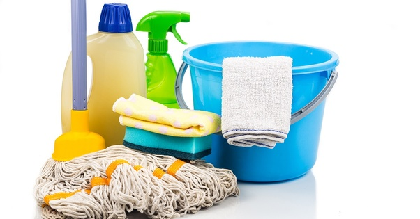Where do I get professional deep house cleaning services in ...