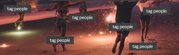 How to write Instagram captions - Quora