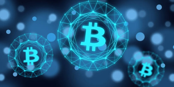 crypto safe investment bitcoin trader usa