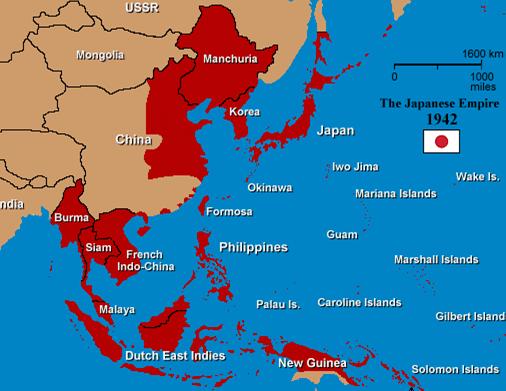 Japan bath sex