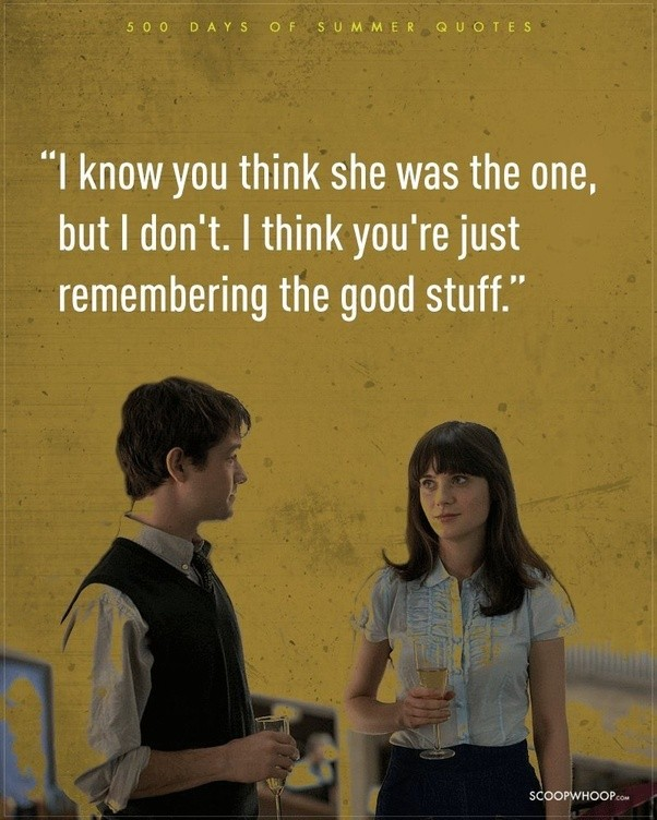 Because Zooey Deschanel Is My Spirit Animal If You Love Her Too Then Watch The Show New Girl Thank Me Later
