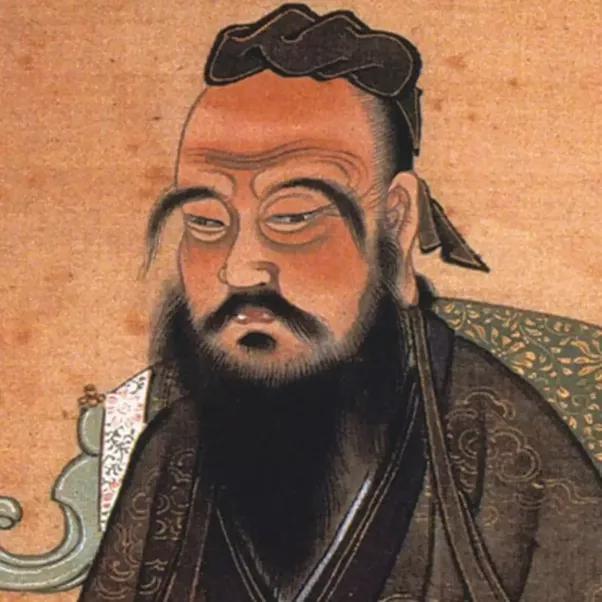 Cultural characteristics asian