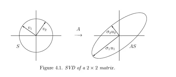 What Is The Best Way Of Introducing Singular Value Decomposition