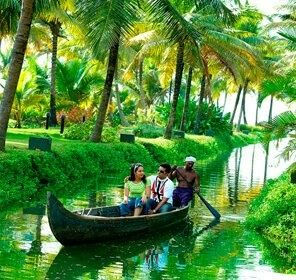 What Are The Most Beautiful Places In Kerala And How Should We Plan To Visit Them Quora
