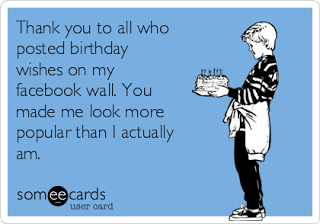 Dating guy with same birthday quotes