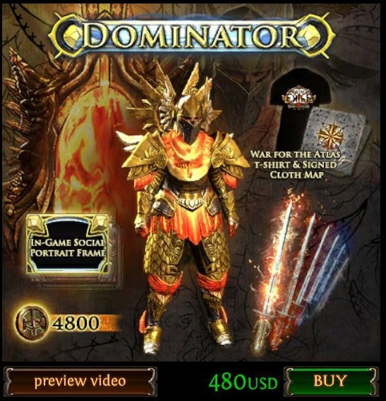 What game is better, Diablo 3 or Path of Exile? - Quora