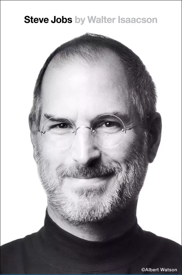 Isaacson Steve Jobs Epub Download Deutsch