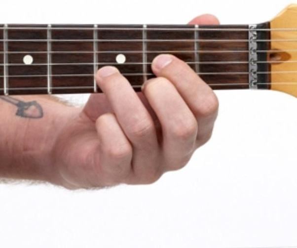 How To Learn Guitar Is It Easy Quora