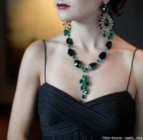 What is the best store online to affordable costume jewellery