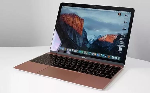 Do Indians buy Apple MacBook laptops? - Quora