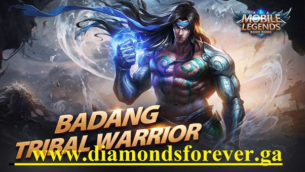 How to hack a Mobile Legends online game - Quora