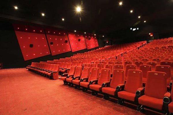 City Of Gold Hindi Movie Free Download