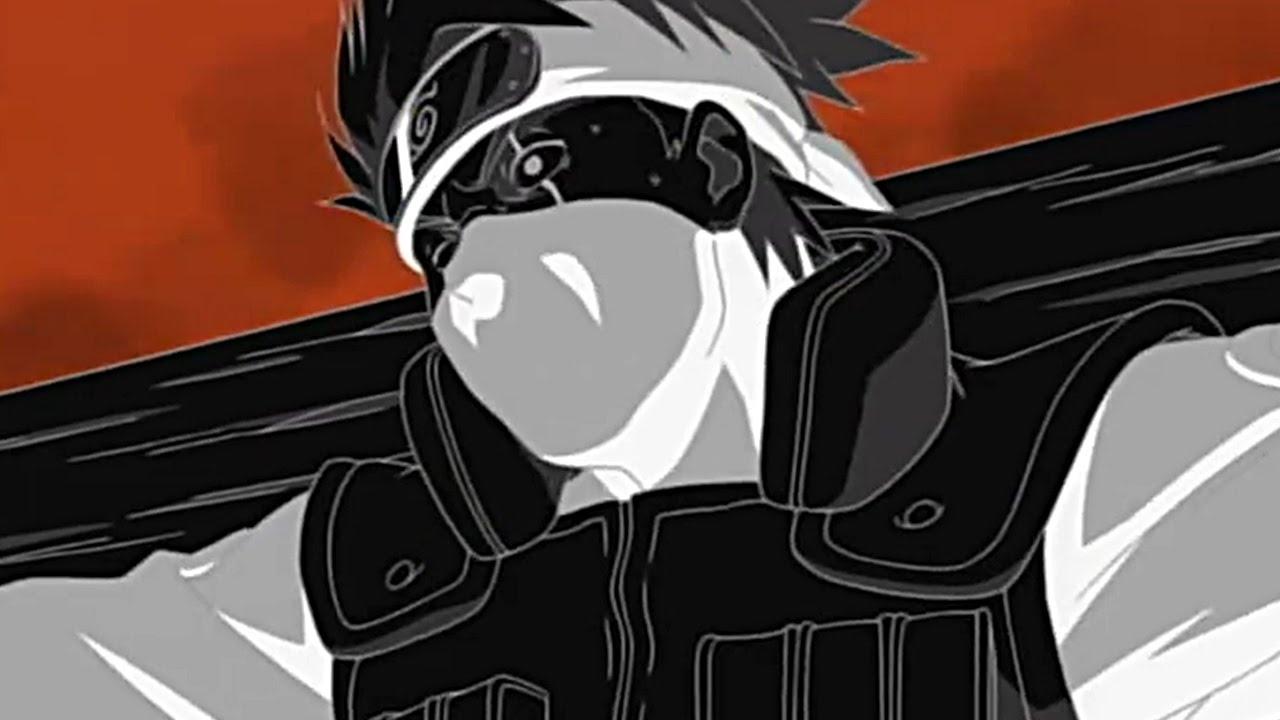 Siapa Karakter Di Naruto Men Ahui Banyak Jutsu Quora