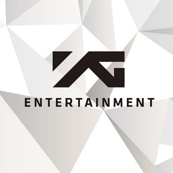 Which K-pop entertainment should I audition for? - Quora