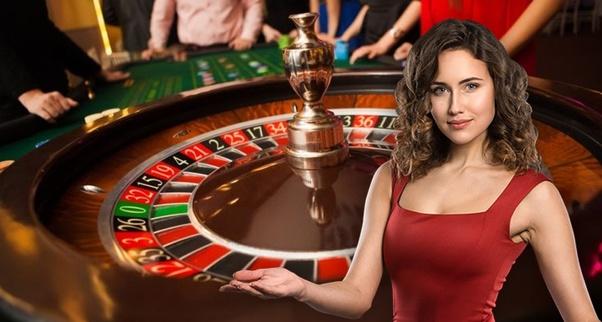 slots casino hd slotomania itunes