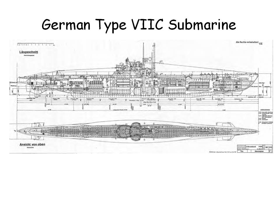 u boat diagram wiring diagram gpwere any u boats able to sink british military ships docked at home u boat diagram