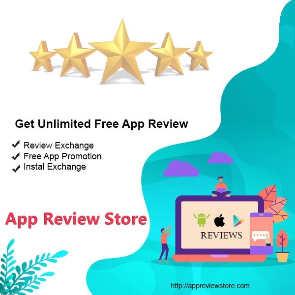 What are the best android app review exchange websites? - Quora