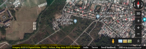 Which satellite takes the image of Google Maps? - Quora on google tv map, google commercial map, google maps florida, google chrome, google search, bing maps, google mars, google moon, google map maker, google goggles, google street view, google aerial maps, google government map, web mapping, philippines map, google road map, google latitude, google 3g map, google translation, google maps usa united states, google mapa, yahoo! maps, google maps navigation, google translate, google military map, google lightning map, satellite map images with missing or unclear data, google docs, google network map, route planning software, google earth, google voice, google sky, google world map,