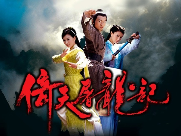 Which Are The Best Korean And Chinese Dramas Quora