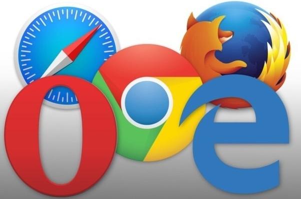 Лучшие браузеры для windows phone выбрать браузер для windows 10.