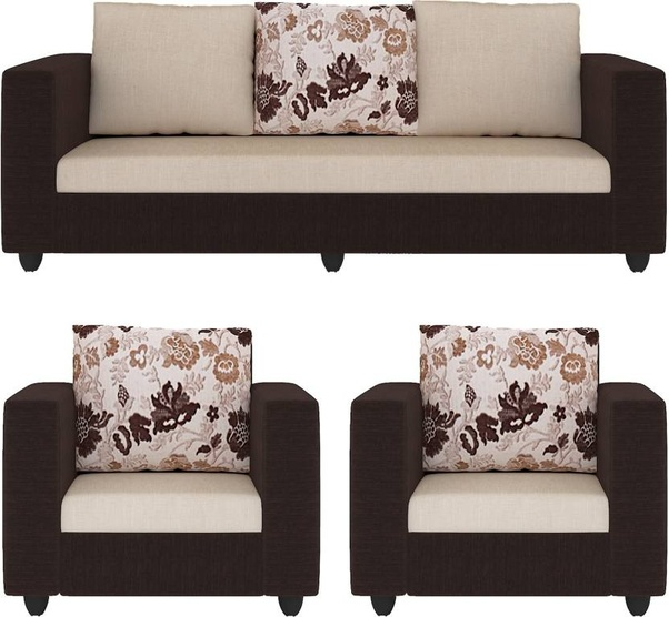 534c8227b1 Sofa set at a low price that has stylish personality and comfort.