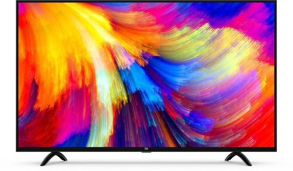 Is It Good To Buy Mi Led Smart Tv 4a 43 Quora