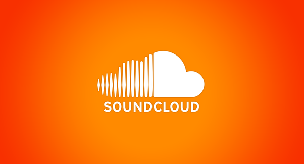 Image result for free soundcloud plays