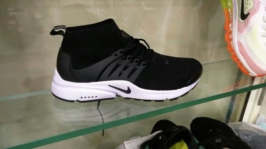 first copy nike shoes in pune 907109