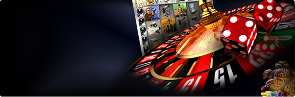 is online casino roulette fixed