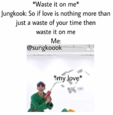 What is your favorite BTS song? - Quora