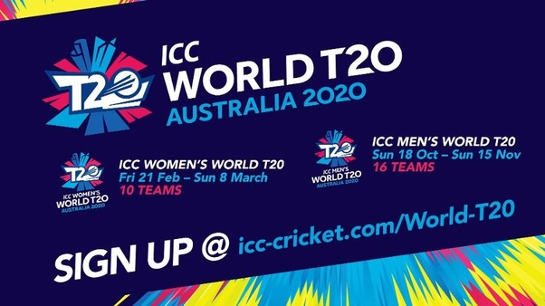 Who will win the T20 World Cup 2020 in Australia? - Quora