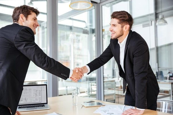 With These Pointers In Mind, You Can Pass Your Next Job Interview  Confidently With A High Chance Of Success!