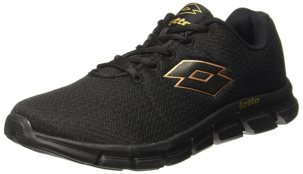 Which are good low cost running shoes available in India  - Quora ebad3f622953