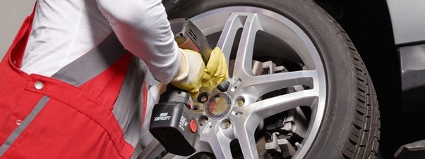 How Often Should You Rotate Your Tires Quora
