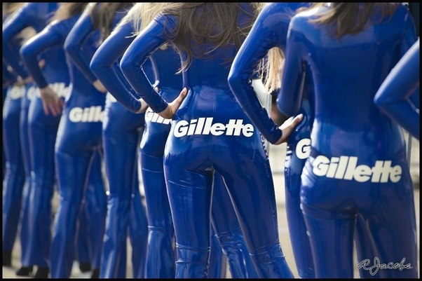 """Why are so many people bothered by the Gillette """"The Best Men Can Be"""