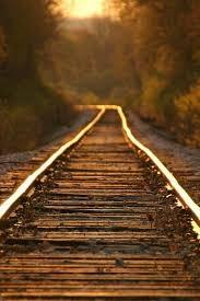 Why do Indian trains make a 'tchjk tchjk tchjk tchjk' sound? - Quora