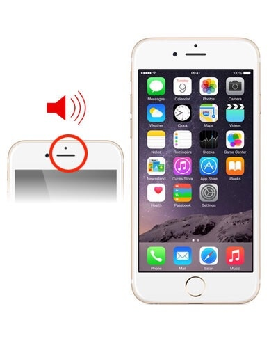 Why my iPhone9 plus speaker and call volume is very low? - Quora