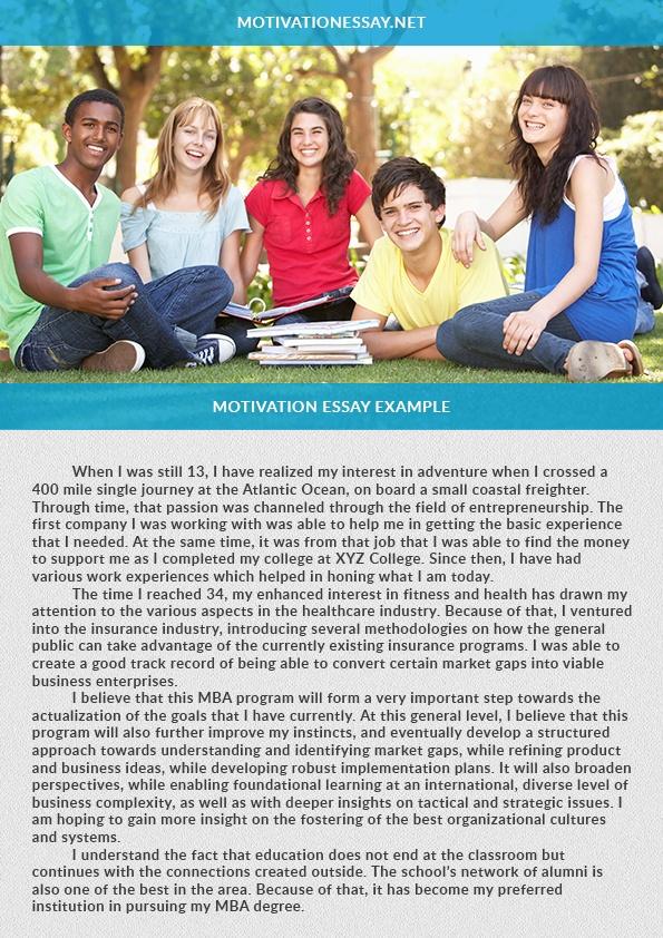 2nd presidential debate 2012 essay