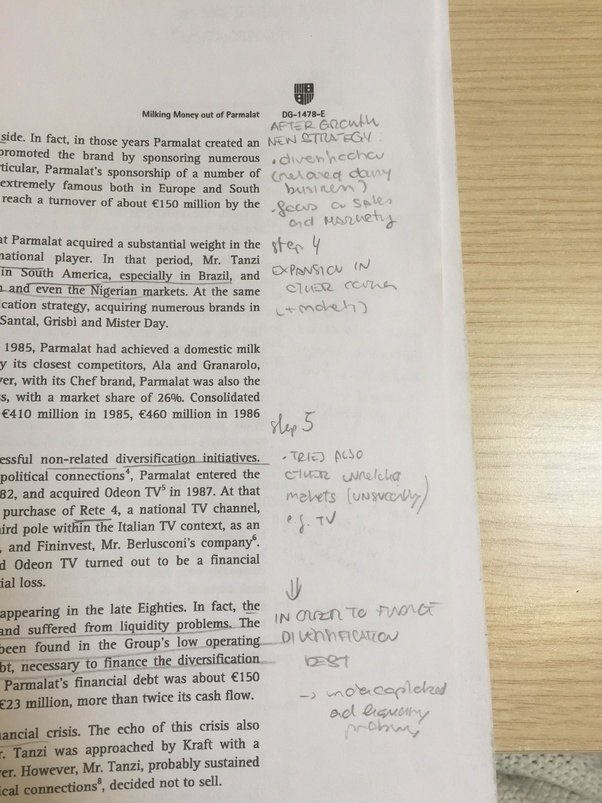 How should you take notes from textbooks quora book fandeluxe Image collections