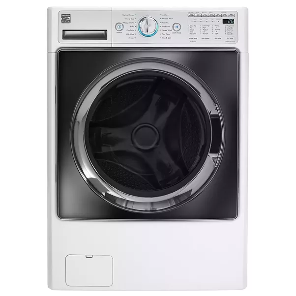 What Are The Best All In One Washer Dryer Machines On The