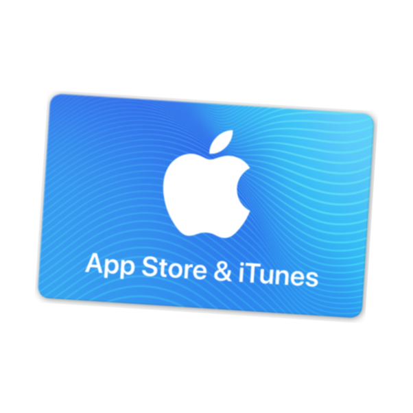 Can you recommend some sites that give you an iTunes gift