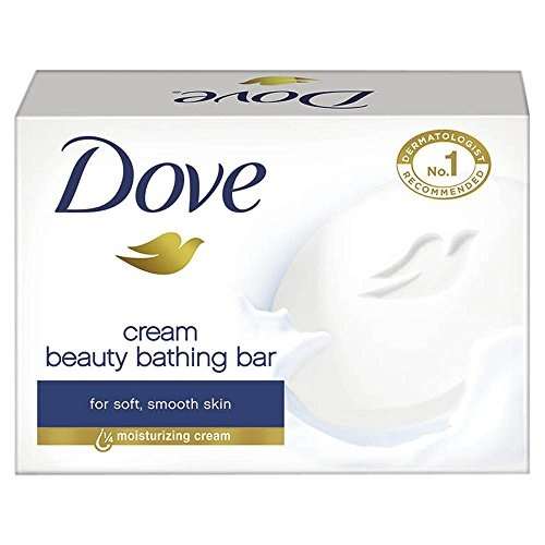 What is the best soap for dry skin? - Quora