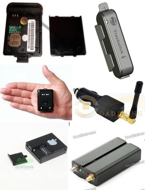 what does a gps car tracker look like quora. Black Bedroom Furniture Sets. Home Design Ideas